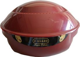 v-guard-vgsd-50