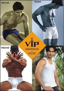 vip-innerwear