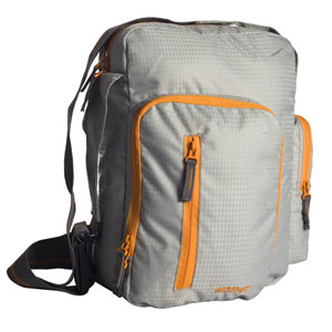 wildcraft-sling