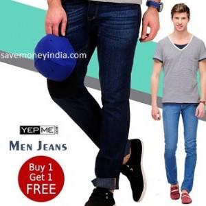 yepme-jeans