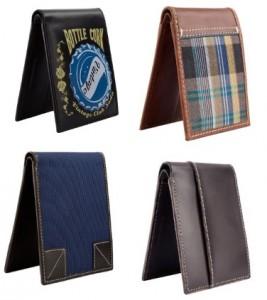 zovi-wallet