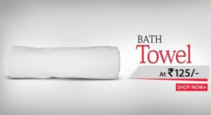 Bath_Towel