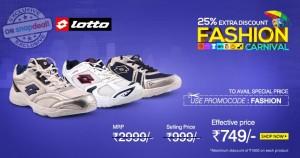 Lotto_MenFootwear