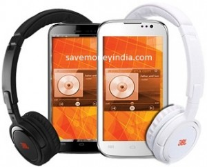Micromax-A88-Canvas-Music