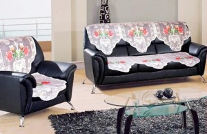 Snapdeal Has Ed Handloomwala Sofa Cover Set Of 10 To Rs 199 30 Shipping On Orders Below 299 Dimensions In Cm Lxw Seat