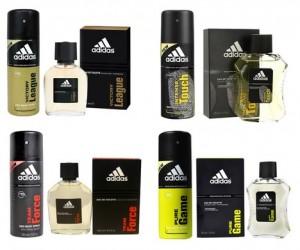 adidas-deo-perfume