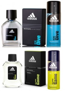 adidas-edt-deo