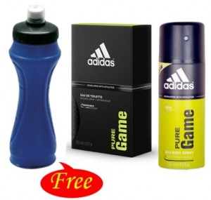 adidas-perfume-deo-sipper