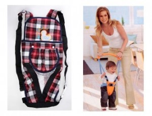 baby-carrier-cradle