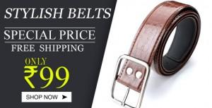 belt99