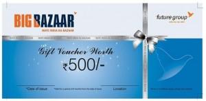 bigbazaar500