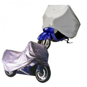 bike-bodycover