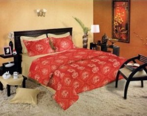 birla-century-bedsheet