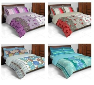 bombay-dyeing-bedsheets