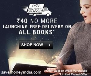 books-free