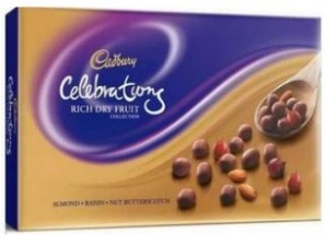 cadbury-dry-fruit