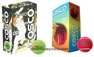 cosco-balls