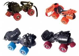 cosco-roller
