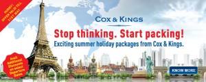 cox-kings