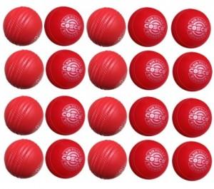 csoco-bouncer-balls