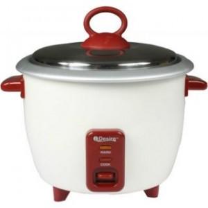 desire-cooker