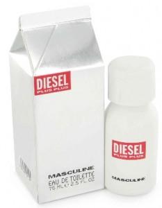 diesel-plus