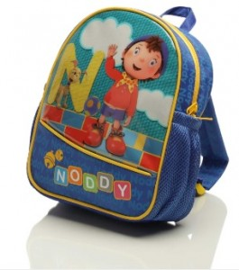 disney-school-bag