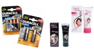 duracell-fair-lovely