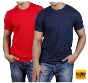 dy-tshirt2