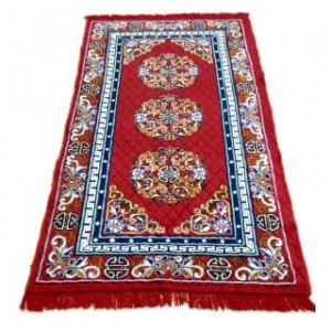 fablooms-carpet