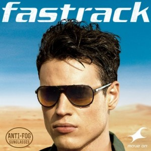 fastrack-sunglasses