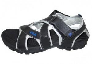 fila-sandals
