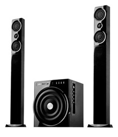 fnd-speakers