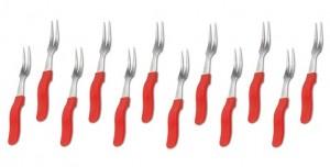fruit-fork