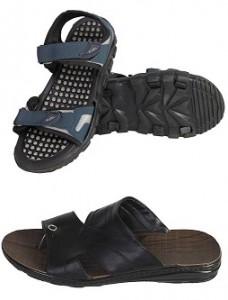 fuel-footwear