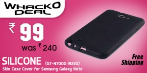 galaxynote-cover
