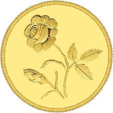 gitanjali-gold
