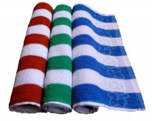 hand-towel3