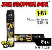 hit_spray_7apr