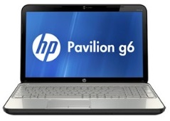 hp-laptop-g6
