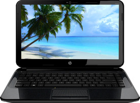 hp-pavilion-notebook