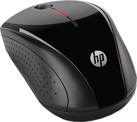 hp-x3000