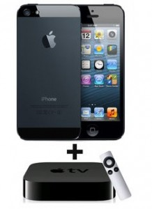 iphone-appletv