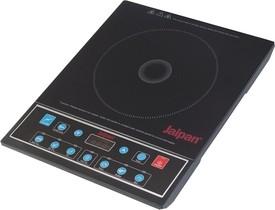 jaipan-8010