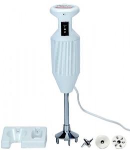 jaipan-portable-blender