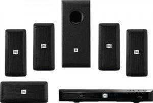 jbl-cinema-bd100