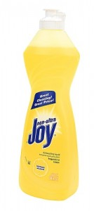 joy-dishwashing