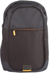 lenovo-eternity-15-inch-backpack