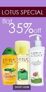lotus35