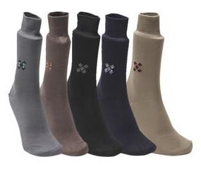 lux-socks